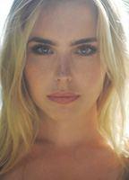 Kirsten Ibbetson  nackt