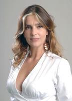 nackt Filiagi Silvia Silvia Saint