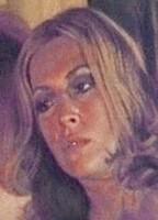Selesnow  nackt Rhonda Classic Era