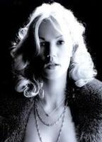 Brigitte Lahaie's Image