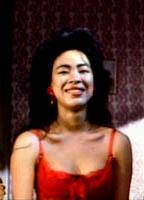 Carlotta nackt Chang Carlotta Chang
