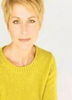 Angela Nicholas's Image