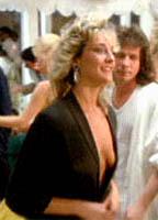 Marshall  nackt Katrina Katrina Marshall,