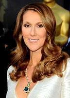 Celine Dion's Image