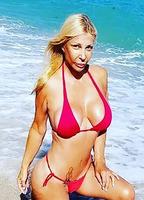 Sandra Segovic  nackt