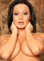 Nackt Sandra Teles  Porn Videos