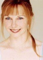 Julie Hays  nackt