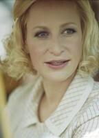 Katharina Bo Llig  nackt