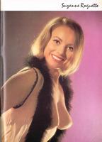 Suzanne Ledon  nackt
