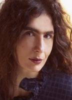 Arsinée Khanjian's Image