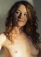 Nackt  Valérie Steffen Sort by