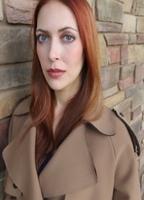 Athena Isabel Lebessis's Image