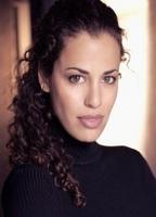 Athena Karkanis's Image