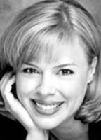 Kerry Lynne nackt Feirman Reviews of