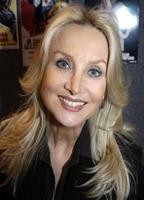 Barbara Bouchet's Image