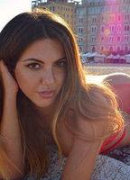 Venckeviciute nackt Laura  41 Sexiest