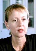 Nackt Susanne Lothar  im Residenztheater: