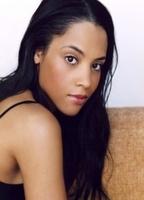 Bianca Lawson's Image