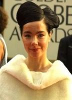 Björk's Image