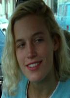Camilla nackt Heaney Fuckland