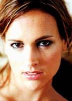 Nackt  Nadine Riess Prudent sam.leonardjoel.com.au: