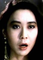 Yuet Sin Lee  nackt