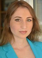 nackt Brandeis Nora Authors in