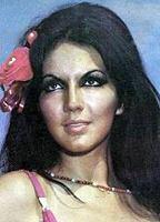 Olga breeskin nude