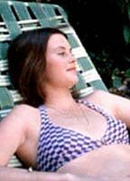 Romy nackt Byrne Actress Ellen