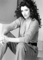 Morgan Brittany's Image