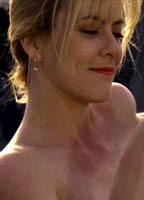 Patty Caton  nackt