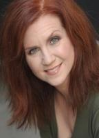 Brenda Kuciemba's Image