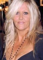 Camille Coduri  nackt