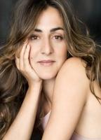 Candela Peña's Image