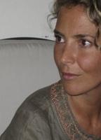 Carla Hool's Image