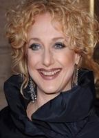 Carol Kane's Image