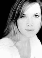 Nude shauna macdonald Louisa Krause