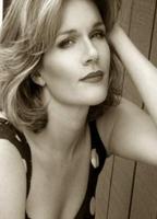 Catherine Merritt  nackt