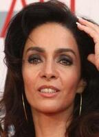 Ohana nackt Claudia  Cláudia Ohana