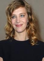 Céline Sallette's Image