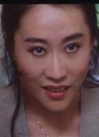 Ying nackt  Ying Li Tao Zhu