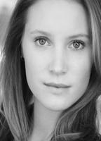 Charlotte Legault's Image