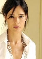 Chiara Caselli's Image