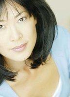 Wei nackt Wei Wong  Vanessa Wang