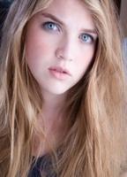 Christina Burdette's Image