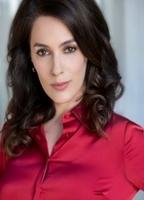 Christina DeRosa's Image