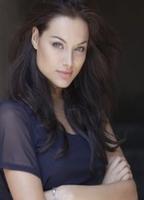 Christina Ochoa's Image