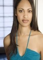 Cynthia Addai-Robinson's Image
