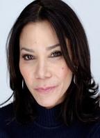 Daphne Rubin-Vega's Image