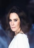 Désirée Nosbusch's Image